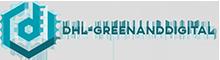 dhl-greenanddigital